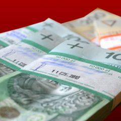 Pożyczka pozabankowa – jak i gdzie?