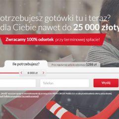 Pożyczki Pozabankowe czyli pożyczka bez banku