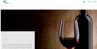 Sposób na dobrą inwestycje – inwestycja w wino