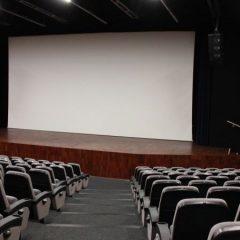Kino 3D w Kościerzynie