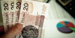 Rodzaje i zalety kredytów konsolidacyjnych
