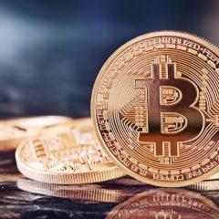 Pomyśl o zyskownej inwestycji w krypto waluty
