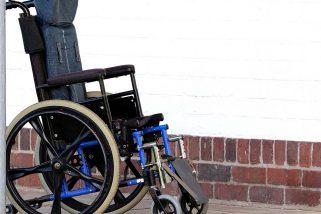 Komu przysługuje ulga rehabilitacyjna?